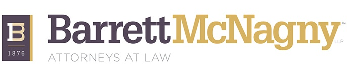 Barrett_McNagny_Logo_TM-1