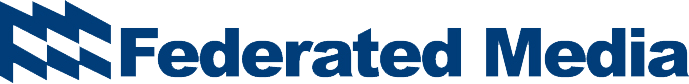 Federated_Media_Logo.png