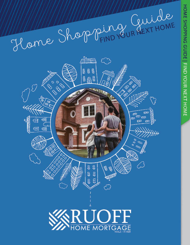Home Shopping Guide Cover.jpg