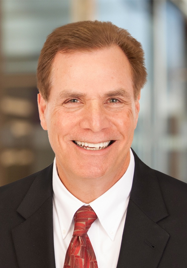 Jeff Lichtenstein, Senior Loan Officer at Ruoff Home Mortgage