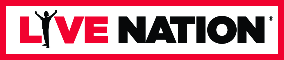 Live Nation_logo