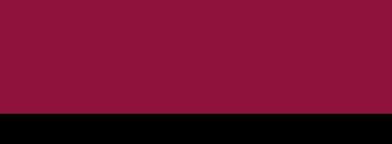 McComb_Logo
