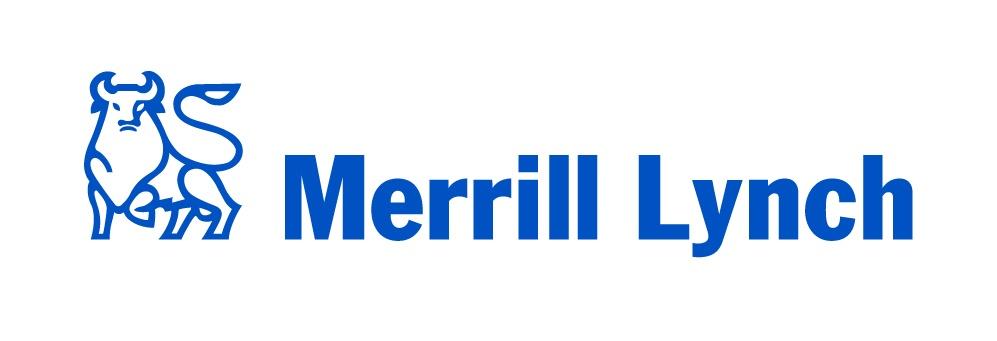 MerrillLynch_signature_NoAtrbtn_RGB