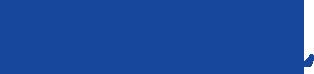 O'Daniel Auto_Logo