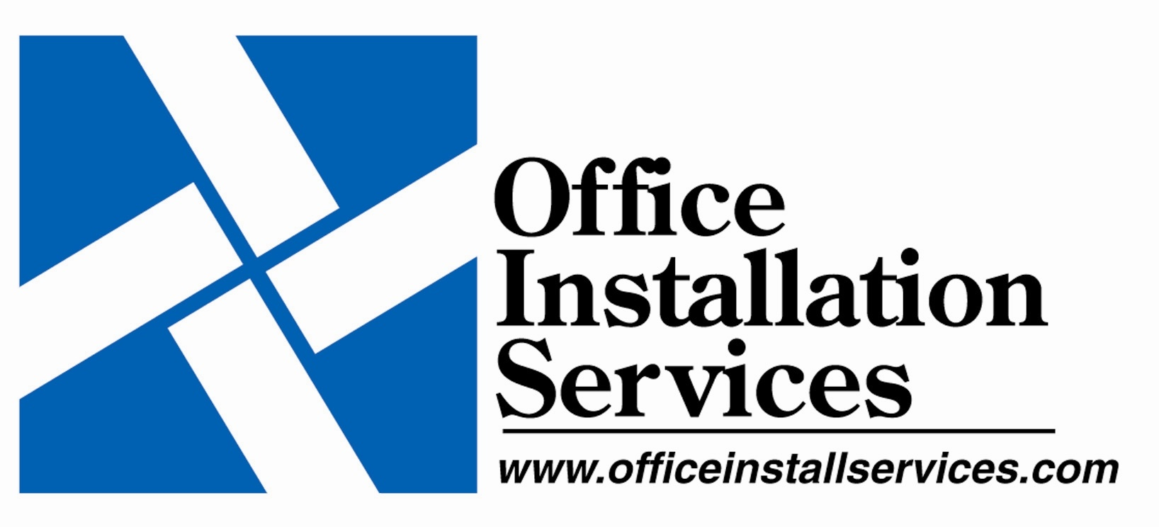OIS logo web
