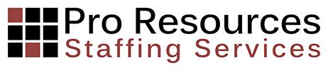 ProResources Logo Long Thicker White Bkgd-xxxhdpi