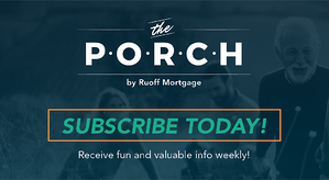 Ruoff Mortgage Resources