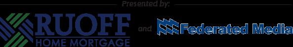 Ruoff_Federated_Logos