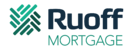 Ruoff_Mortgage_FC-2-1