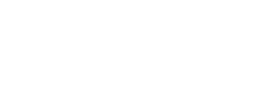 Ruoff_Mortgage_Wht-3
