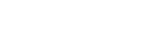 Ruoff_Mortgage_Wht-4-1
