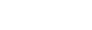Ruoff_Mortgage_Wht-4-1