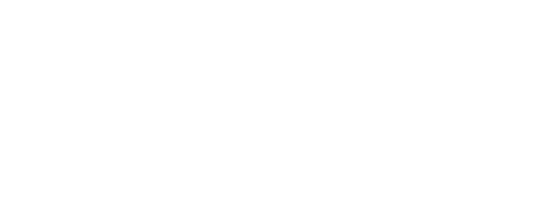 Ruoff_Mortgage_Wht-4-2