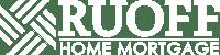 _Ruoff Logo BOLD White