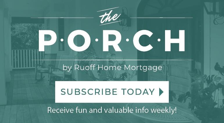 The Porch Subscription_Blog CTA2.jpg