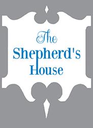 The-Shepherds-House_logo