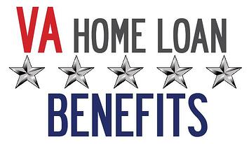 VA Home Loan Benefit.jpg