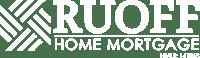 _Ruoff Logo BOLD White_NMLS