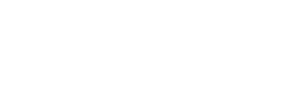 Ruoff Home Mortgage Logo White NMLS 141868